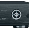 Oppo BDP-83SE Special Edition Universal Blu-ray Player (The Perfect Vision 86)