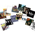 Coming Soon: The New Beatles LP Box Set