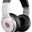 Beats Pro Headphones by Dr. Dre from Monster (Playback 39)