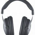 Beyerdynamic T5p Headphones (Playback 38)
