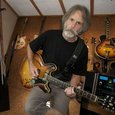 Grateful Dead Member Embraces McIntosh Audio Gear
