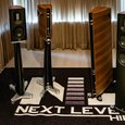 Next Level HiFi to Host Speaker Launch Event
