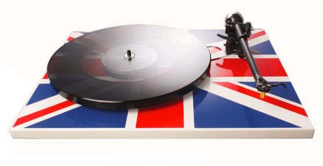 Ten Great Reasons to Buy British: The UK's Gold Medalists (Hi-Fi+ 89)