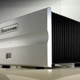 Bryston 28B Monoblock Power Amplifier