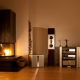 Reach Crescendo with Burmester: A Hamptons HiFi Event