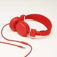 Urbanears Plattan Headset/On-Ear Headphones (Playback 29)