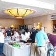The California Audio Show 2015
