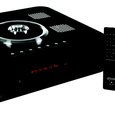 Ayon Audio CD-3s  CD player
