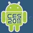 Steven Stone's Best of CES 2011