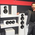CES 2016: Speakers Under $20,000