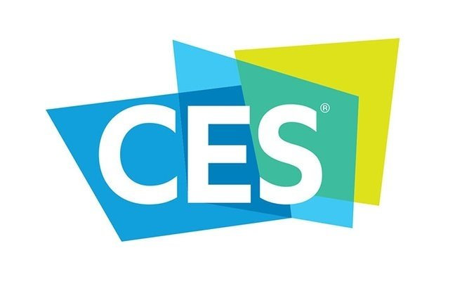 CES 2017: Raising its game or a busted flush?