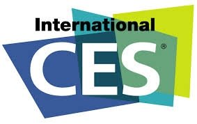 Connected Home CES Preview: Web TV