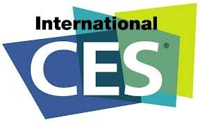 CES – Reflections on size, value and worth
