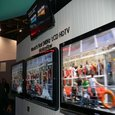 Learnings from CES 2009: Eight Trends for LCD HDTVs
