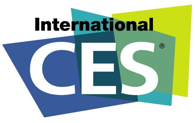 Robert Harley's Best of CES