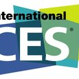 "TAS Editors & Reviewers Pick ""The Most Significant New Product at CES '09"""