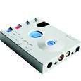 WIN! Chord Electronics' Hugo2 DAC/headphone amplifier worth £1,800!!!