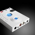 Chord Electronics Hugo2 transportable headphone amp/DAC