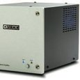 Channel Islands Audio D-200 Monoblock Amplifier (AVguide)