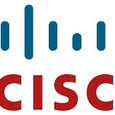 Cisco's Bid To Be A Player in Media