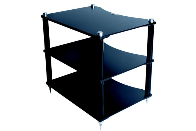 WIN! A Lateral Audio Stands LAS-9 Cadenz equipment support worth £920