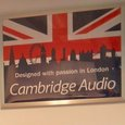 Meet Your Maker: Hi-Fi+ Visits Cambridge Audio