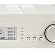 Cambridge Audio Azur 840A Class XD Integrated Amplifier