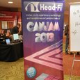 Show Report: CanJam at Rocky Mountain Audio Fest 2013 - Part 1