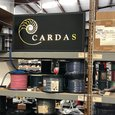 Meet Your Maker: Cardas Audio
