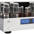 2016 Editors' Choice: Power Amplifiers $3,000 - $6,000