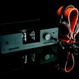 Cavalli Audio Liquid Glass Hybrid Valve/Solid-State Headphone Amplifier/Preamplifier