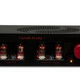 Cavalli Audio Liquid Fire Headphone Amp (Playback 45)
