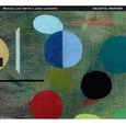 Wadada Leo Smith & John Lindberg: Celestial Weather