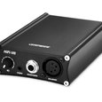 CEntrance HiFi-M8 DAC/Headphone amp