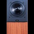 TESTED: Chario Premium 1000 Tower Loudspeaker