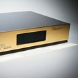 Merrill Audio Christine  line-stage preamplifier