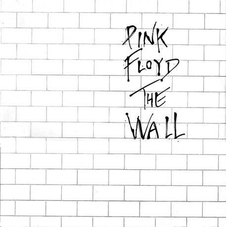 Classic Album Sundays - Pink Floyd's The Wall