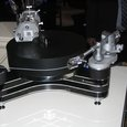 New Turntables from $1295 to $10K