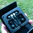 First Listen: Phiaton PS 200 in-ear headphones
