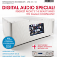 Coming Soon: Hi-Fi+ Issue 122