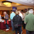 Rocky Mountain Audio Fest: The Best of the Best