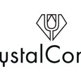 Crystal Cable Becomes CrystalConnect