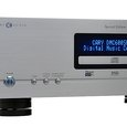 Cary Audio Introduces The DMC-600 And DMC-600SE Digital Music Center