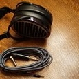 First Listen: HiFiMAN Edition X planar magnetic headphone