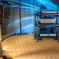 Rocky Mountain Audio Fest 2013: Speakers $20,000 and Above
