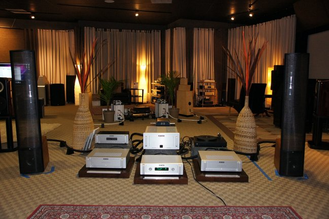 You're Invited to the Biggest Hi-Fi Event in Southern California