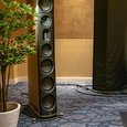 AXPONA 2019: Loudspeakers $20k and Up