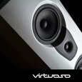 AudioSolutions Announces Virtuoso Loudspeaker Series