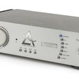 Leema Acoustics Tucana II integrated amplifier