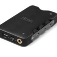 RHA Audio DACAMP L1 portable high-res DAC and headphone amplifier